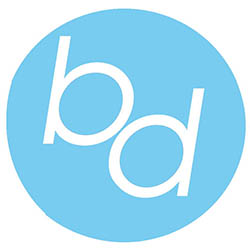 Logo Bulad Dent Ltd.
