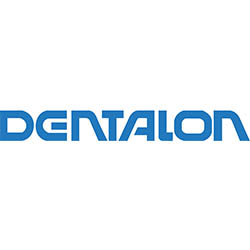 Logo Dentalon Ltd.
