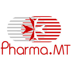 Logo Pharma MT