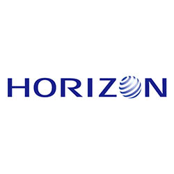 Logo Horizon Instruments Co. Ltd.